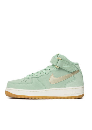 Nike Air Force 1 '07 Mid Seasonal 818596 300