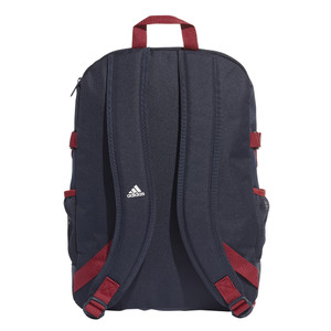 plecak adidas 3-Stripes Power Medium DZ9438