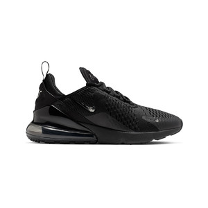 Nike Air Max 270 Black CI2671 001