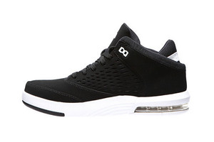 buty Jordan Flight Origin 4 921196 001