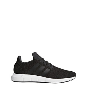 adidas Swift Run CQ2114