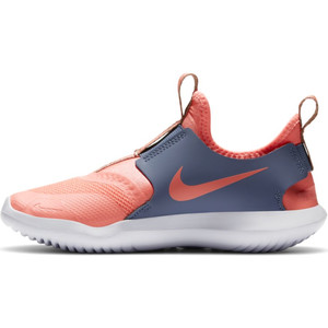 Nike Flex Runner PSV AT4663 604