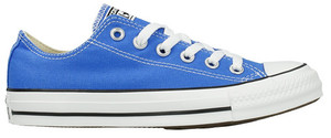 trampki Converse All Star Ct Ox 147138C