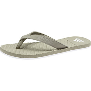 japonki adidas Eezay Soft Thong Sandals BB0508