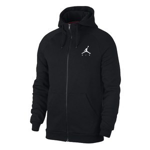 bluza Jordan Jumpman Air 939998 010