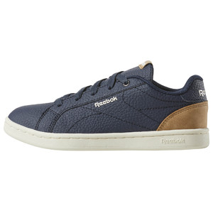 Reebok Royal Complete Clean DV4159