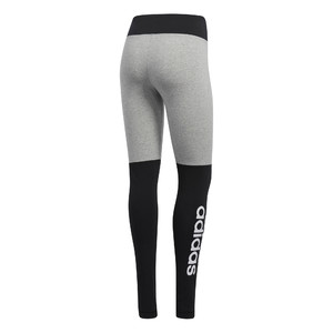 legginsy adidas Sport ID Tight DH8157