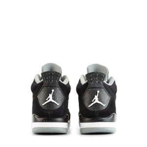 Nike Jordan Son of Mars Low 580603 001