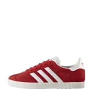 adidas Gazelle Junior BY9543
