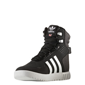 adidas Trail Breaker Junior BZ0509