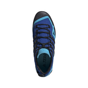 adidas Terrex Swift Solo FX9324