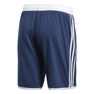 spodenki adidas 3-Stripes CLX Swim Shorts FJ3362