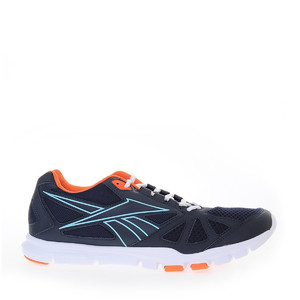 Reebok Yourflex Train RS 6.0 M45162