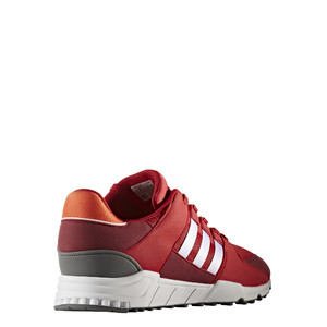 buty adidas EQT Support RF BY9620