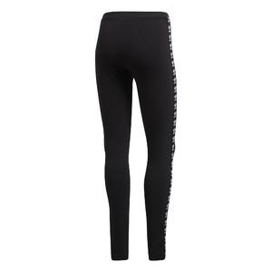 legginsy adidas TRF Tight DN8406