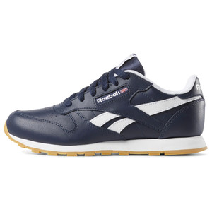 Reebok Classic Leather DV4571