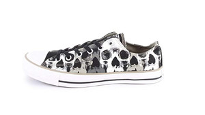 trampki Converse All Star 142410F