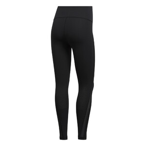 legginsy adidas Alphaskin HEAT.RDY 7/8 Tights GH8507