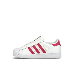 adidas Superstar Foundation C BA8382