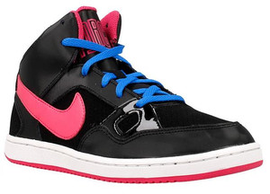Nike Son Of Force Mid (PS) 616372 012