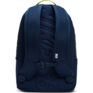plecak Nike SB Icon Backpack BA5727 411
