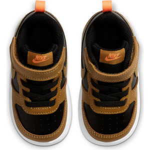 Nike Court Borough Low 2 BQ5453 004