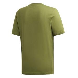 trampki zniżki z fabryki hurtownia online Koszulki męskie Nike, adidas, Puma    timsport.pl - Sklep ...