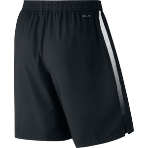 spodenki Nike Court Dry Tennis Short 830821 010