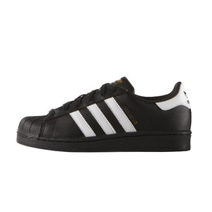 buty adidas Superstar J B23642