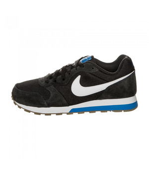 buty Nike MD Runner 2 (GS) 807316 007