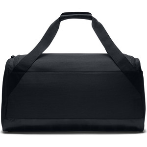 torba Nike Brasilia Training Duffel Bag Medium BA5334 010