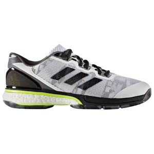 adidas Stabil Boost 20Y Shoes BB1813