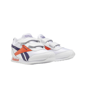 Reebok Royal Cl Jog 2 EF3718