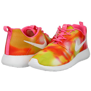 Nike Roshe One Run Gs 705486 601