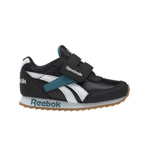 Reebok Royal CLJOG 2 KC FW4853