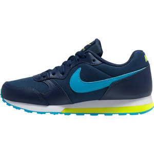 Nike MD Runner 2 (GS) 807316 415