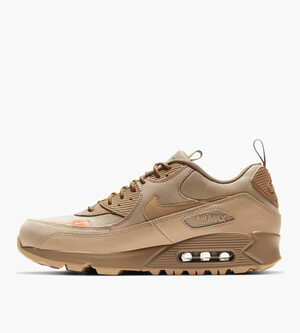 Nike Air Max90 Surplus CQ7743 200