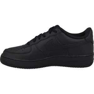 Nike Air Force 1 Low GS 314192 009