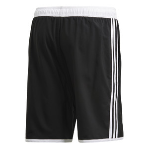 spodenki adidas 3-Stripes CLX Swim Shorts FJ3363