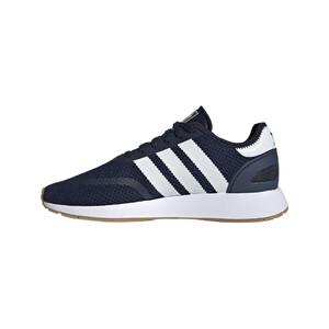 6f0cfe76186a9 Sklep sportowy online - timsport.pl || adidas Originals, adidas ...