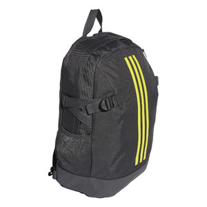plecak adidas 3-Stripes Power Medium DM7681