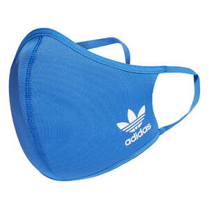 maseczka adidas Originals Face Covers XS/S 3-Pack ( 3 sztuki ) H32392