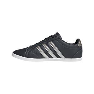 huge selection of d0480 e604c adidas VS CONEO QT F34704 adidas VS CONEO QT F34704