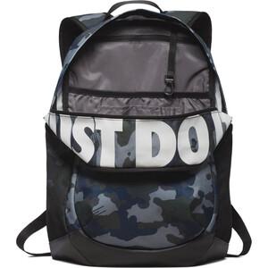 7f28b964734a7 ... plecak Nike Brasilia M Backpack BA5973 021