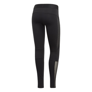 legginsy adidas ID Tights DZ8653
