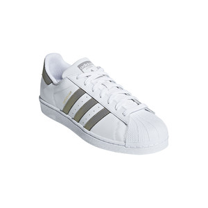adidas Superstar D98001