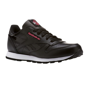 Reebok CL Leather Girl Squad CM9136