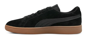 Puma Smash V2 Sd Jr 365176 07