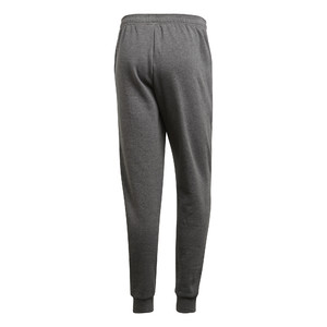 spodnie adidas Core18 Sweat Pant CV3752