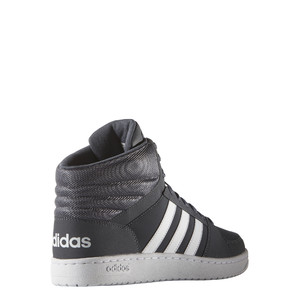 buty adidas Neo Hoops Vs Mid aw4589
